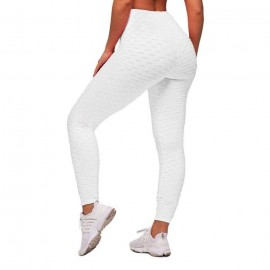 Legging Femme Anti-Cellulite Push-Up