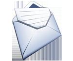 contactmail